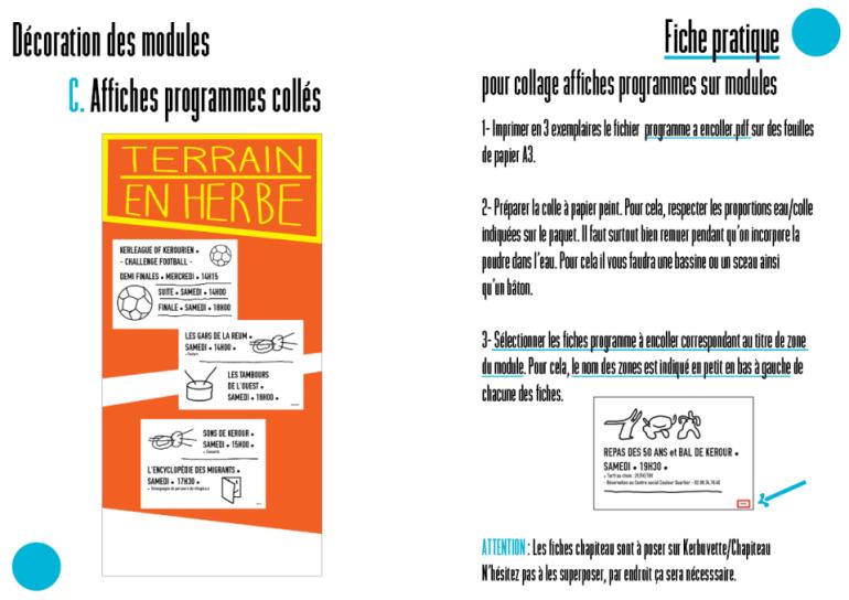 guide-signalc3a9tique-impressions12