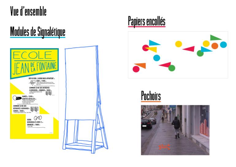 guide-signalc3a9tique-impressions3