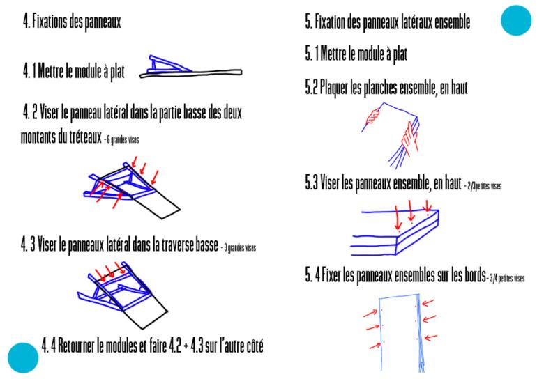 guide-signalc3a9tique-impressions5